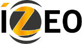 logo-izeo