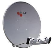 logo-triax